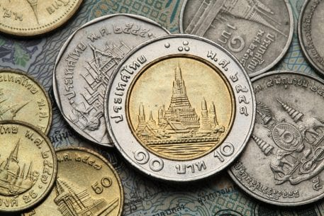 Thailand's Largest Co Uses Ripple For Payments