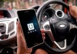 Uber IPO Document Shows Customer Increase