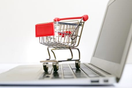 In B2B eCommerce, Lowest Price Isn't Always The Right Price
