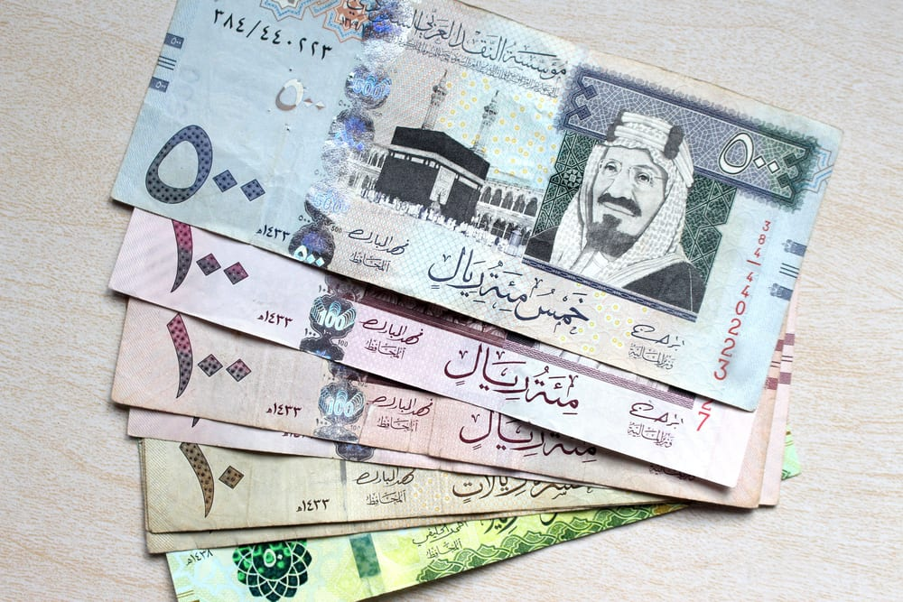 Vocalink Brings Real-Time Payments To Saudi Arabia