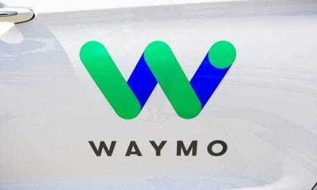 Waymo Expands Waymo One With App On Google Play Store