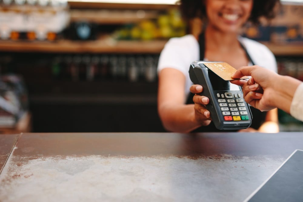 Wells Fargo Launches Contactless Cards