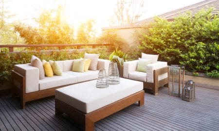 DTC Brands Fill Gap In Outdoor Furniture Market