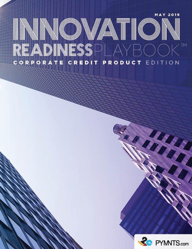 https://securecdn.pymnts.com/wp-content/uploads/2019/05/2019-05-Index-Innovation-Readiness-Cover.jpg
