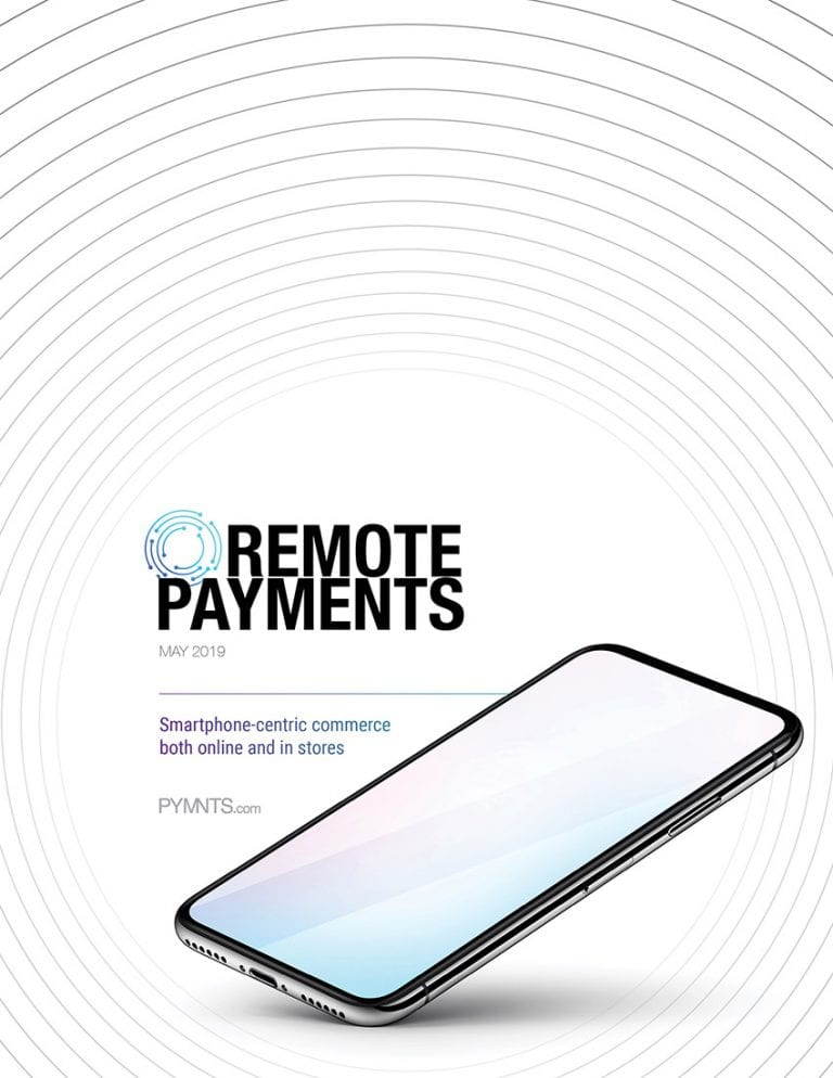 https://securecdn.pymnts.com/wp-content/uploads/2019/05/2019-05-Report-Remote-Payments-cover8.jpg