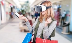 Retailers Embrace 3D; Commerce Gets More Visual