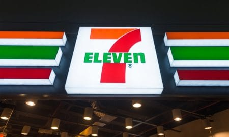7-Eleven Launches Beer Delivery In Select US Markets