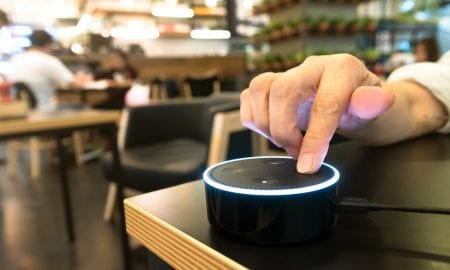 Amazon Brings In-Skill Alexa Purchases For Developers To International Markets