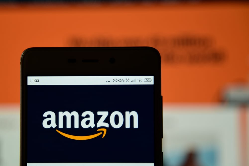 Amazon Prevails In Domain Name Fight With LATAM