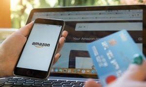 Sellers' Money Stolen In Amazon Cyberattack