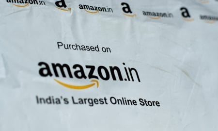 Amazon Pay In India Now Offers Airline Tickets