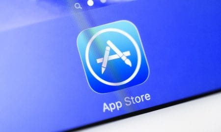Supreme Court: Apple Lawsuit Can Move Forward