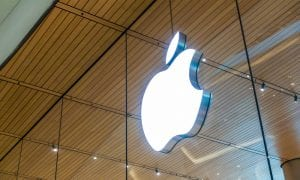 Apple's R&D Spending Increases From $1B to $13B In 2019