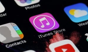 Three People Sue Apple For iTunes Privacy Issues
