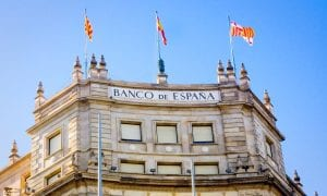 Bank Of Spain Wants Deposit Insurance Scheme