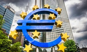 Eurozone Banks Shy Away From Cross-Border