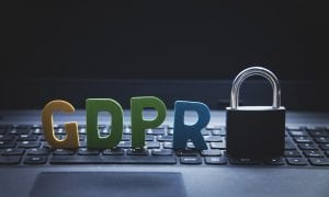 A Year Into GDPR, Fines Total €56M