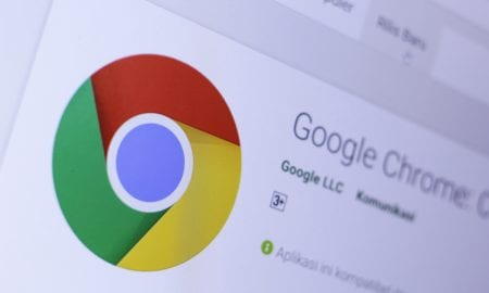 vGoogle Plans To Restrict Cookies With New Privacy Options