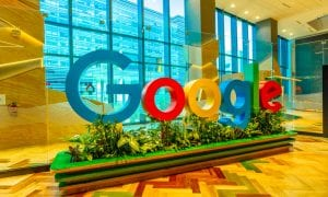 Google To Launch Electronic IDs For Android