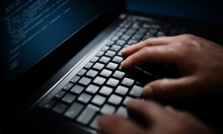 Six Countries Join To Stop Cybercrime Network