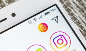 Instagram Discontinues Direct Messaging App