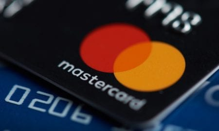 Mastercard Names New President For Canada