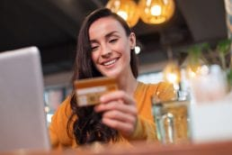 Young Canadians Want Simple, Convenient Payments