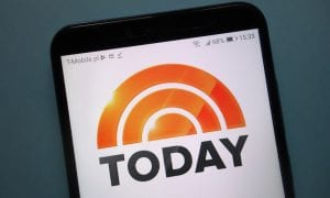NBCUniversal Tests ShoppableTV During 'TODAY'