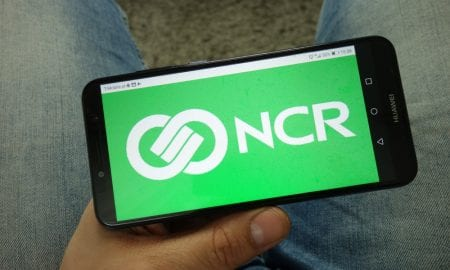Payment Technology Company NCR Acquires Texas P.O.S In Bid To Expand
