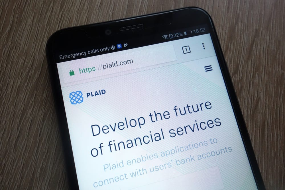 Plaid Launches In UK Amid Europe Expansion