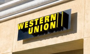 Western Union Launches Money Transfer Service In Thailand