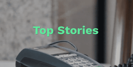 Payday Lending, P2P And Innovation Topped The Week's News