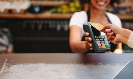 tap-to-pay tech