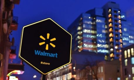 Details Revealed About New Walmart HQ In Arkansas