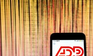 ADP Adds Features To Wisely Payroll Card Tool