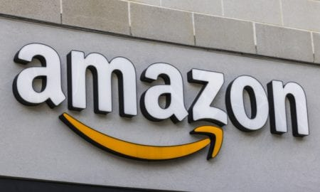 Amazon Investors To Vote On Facial Recognition