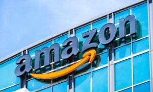 Amazon Develops Device To Recognize Emotions
