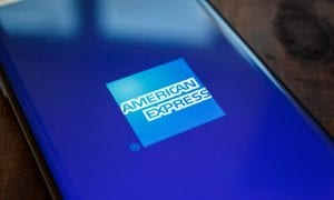 American Express To Acquire Resy