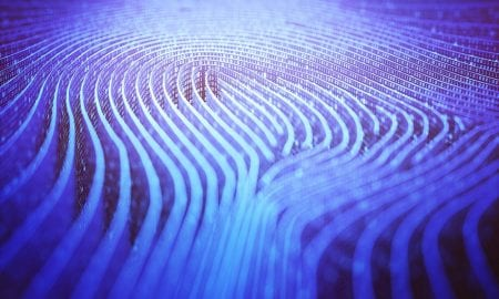 Why Mastercard Is Betting On Biometric Cards To Advance Inclusion