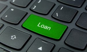 Marketplace Lending's SMB Finance Disruption