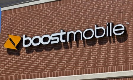 Boost Mobile Notifies Customers Of Hack Attack
