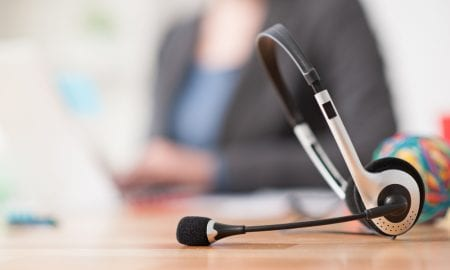 How AI Is Unlocking Call Center Commerce