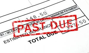 CFPB Proposes Fair Debt Collection Practices Act
