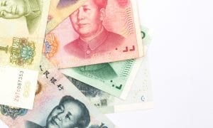 Chinese Firms Missing $6B In Cash