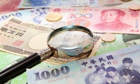 Fraud Eyed In China Pharma's $4.3B Misstatement