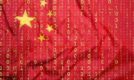 In China, Forced 'Tech Transfers' Gain Ground
