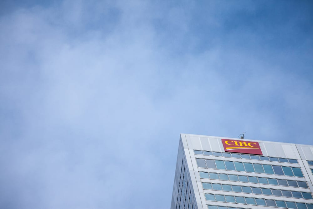 CIBC Targets Data Integration With New SMB Platform