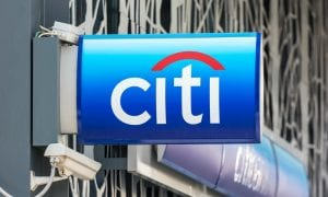 Citi Treasury Eyes Verification Tech To Support Faster Payments