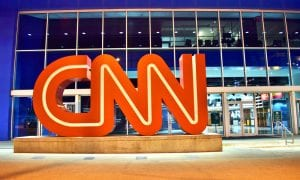 Freelancers Decry CNN's 90-Day Payment Terms