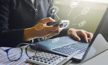 Credit Unions Join Forces To Boost Digital